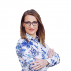 Mariola Słomka