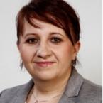 dr Barbara Pawełko-Czajka